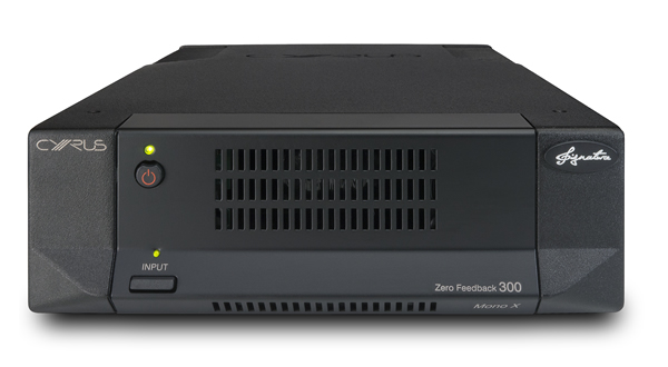 Mono X300