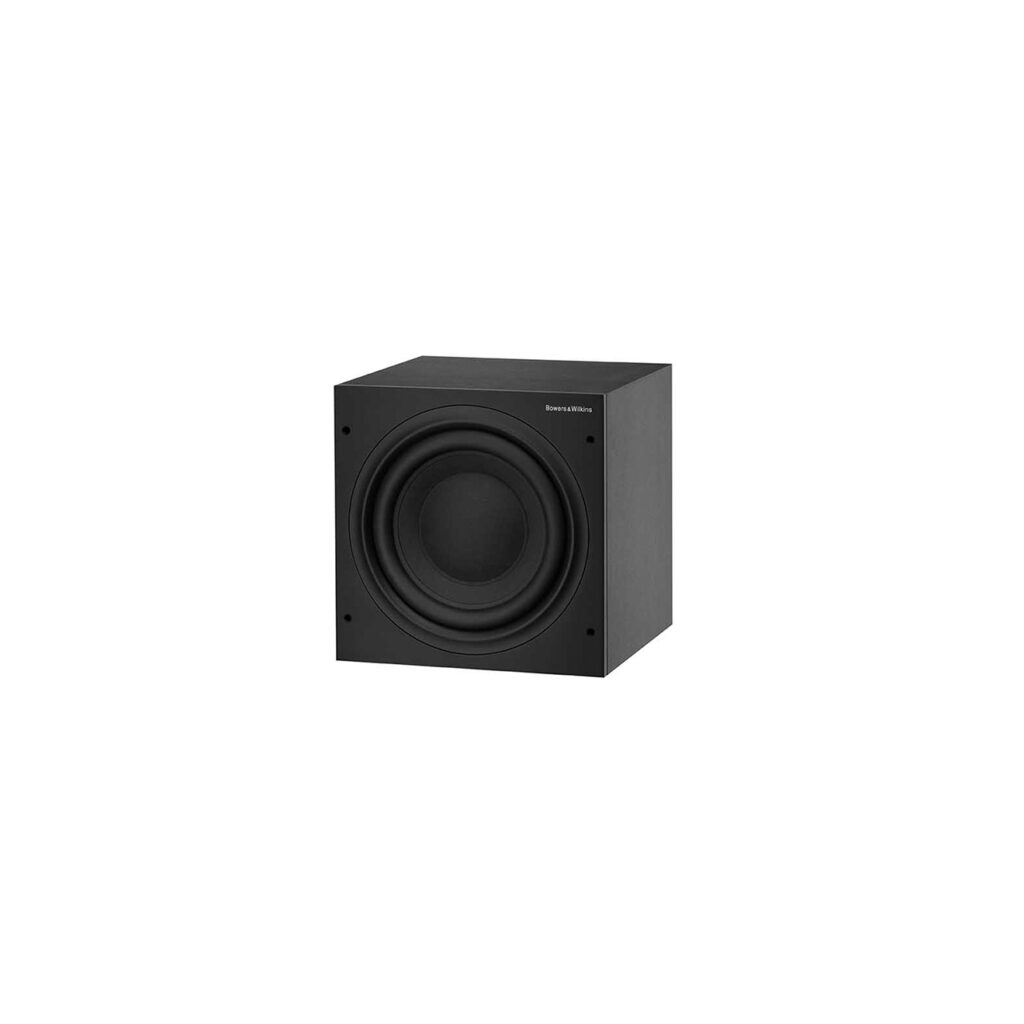 ASW608 subwoofer