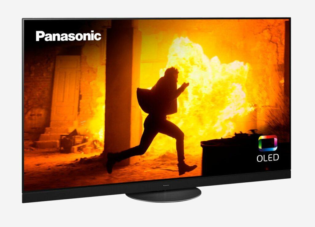 TX-65HZ1500E OLED TV