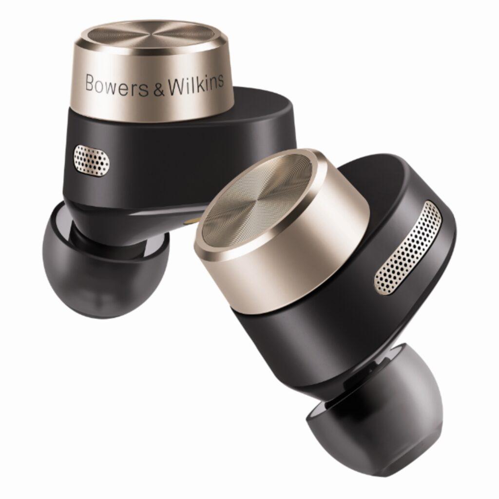 PI7 True Wireless in-ear hoofdtelefoon Prijs: 399 €